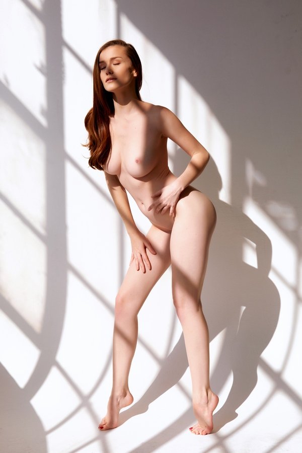 [HollyRandall] Emily Bloom - Shadow Play